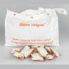 Ткань для комбинированных сумок