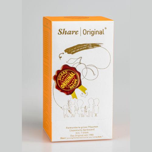 Share | Original®
