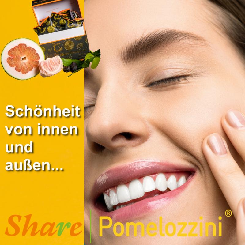Share Pomelozzini