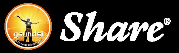 Share Original Home